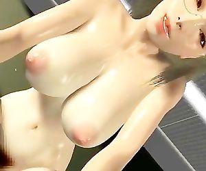 Umemaro 3D - Vol.5 -..