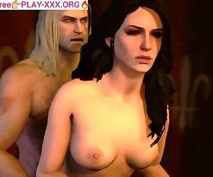 Adult Big Dick hentai..