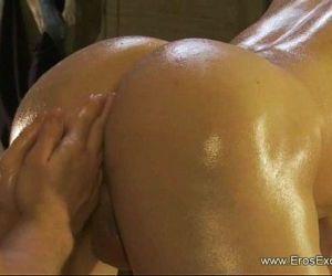 Intimate Erotic Gay..