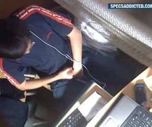 SPECSADDICTED Chinese..