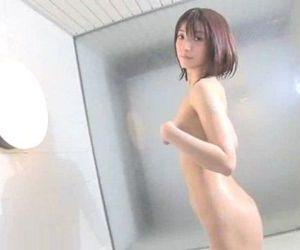 CMG-195 kana shihaishi..