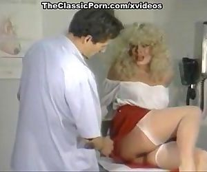 Testing lewd nurse..