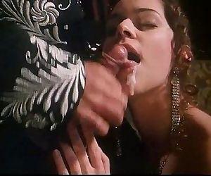 Italian vintage porn: a..