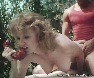 Enjoy Some Classic Porn