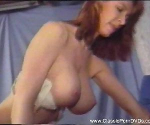 Classic Big Busty Babes..