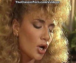 Amber Lynn in classic..