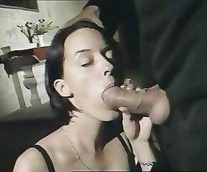 Monica Roccaforte..