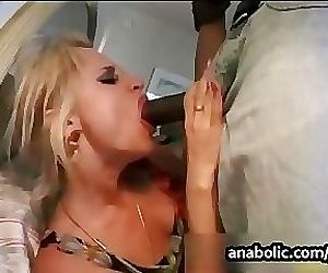 Two sluts get pounded..