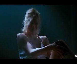 Kim Basinger nude in 9..