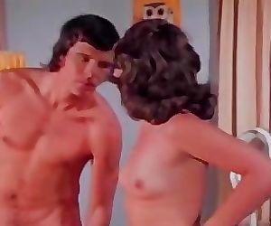 Rick Lutze in erotic..