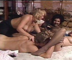 01 Swedish Erotica vol..