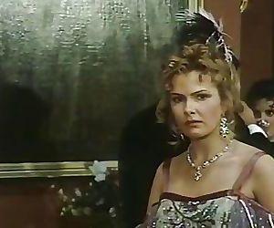 Rebecca, La Signora Del..