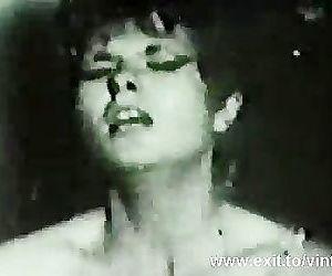 1949 amateur Vintage..