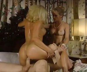90s Porn: Stacy..