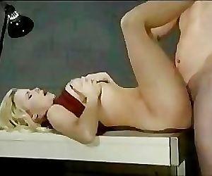 German Pornstar Gina..