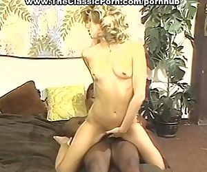 Black dick penetration..