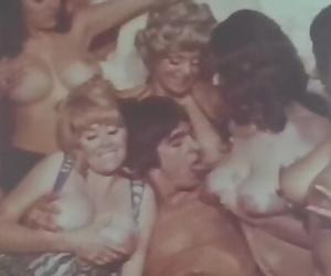 Breast Orgy 2