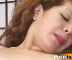 Searing Calientes 2 -..
