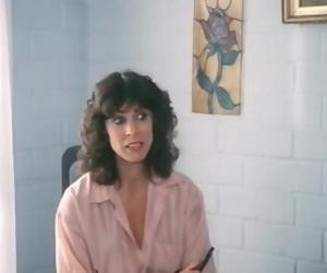 Kay Parker // Tribute