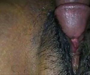 Indian NRI Horny Bhabhi..