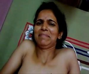 Indian sex - Sexy..