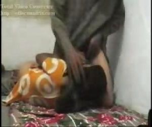 Salam Shah - 2 min