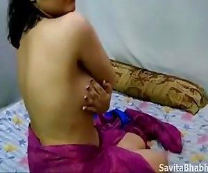 Savita Bhabhi Hot..