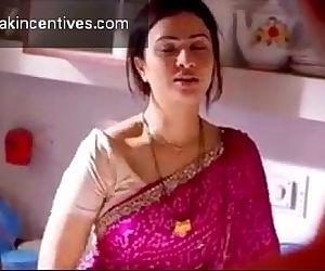 Desi bhabi erotic..