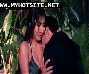 Mallu Actress Adult..