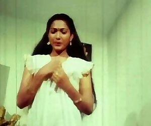 Telugu Hot Actress Hema..