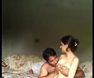 indian girl sex - 2 min