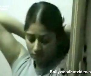 Desi Indian Beautiful..
