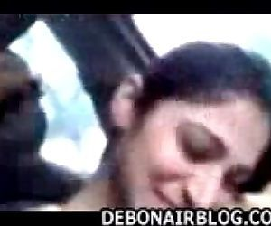 Awesome Punjabi girl..