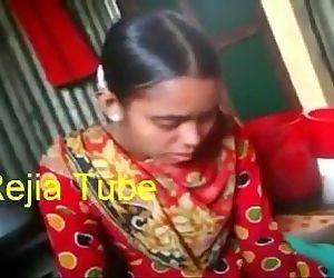 Indian bangla new hd..