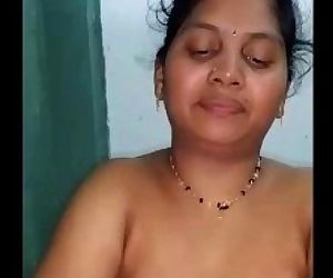 Indian Wife Sex -..