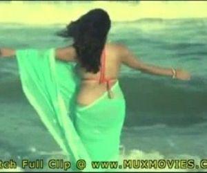 indian hot wife jina..