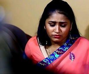 tamil cute hor tantchen ficken