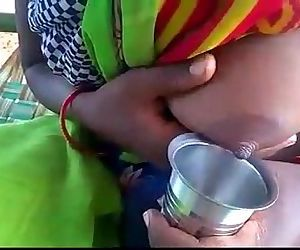 How To Breastfeeding..