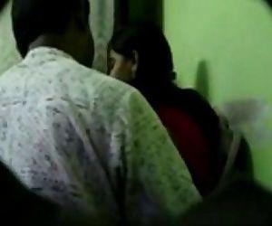 Kerala Teacher Sucking..
