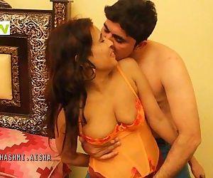 Sex Indian Girl..