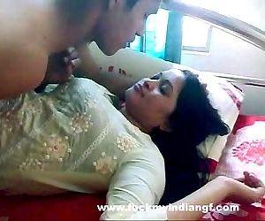 Indian Sex Indian-Sex..