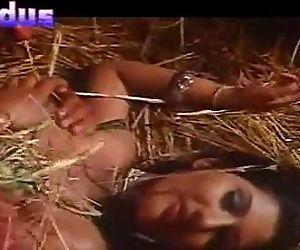 Indian sex movie love..