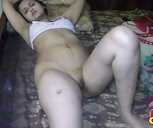 Sonia Bhabhi Indian..