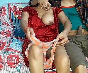 See full desi all sex..