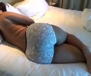 Indian Wife Hot Sex..
