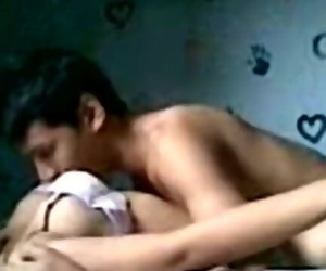Indian Bangla Lover..