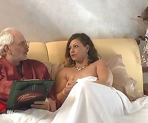 Erotic Room- Ospite..