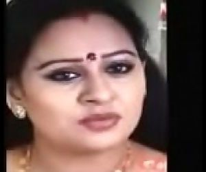 Beena Antony Serial..