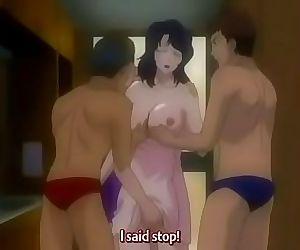 Cheating Hentai Wife 2..
