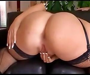 Sexy bbw..